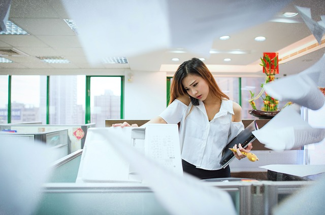 Business Owners: Maybe You Should Give Up